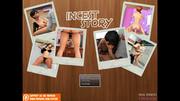 [ICSTOR] Incest story - Aunt