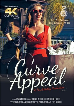Curve Appeal (2017)