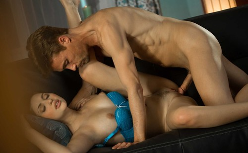 порно видео фото молодая наташа
