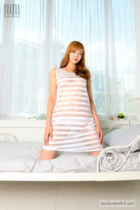 MakeModel Korea - Seo Hee