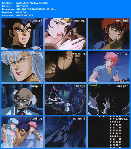 Producer: Yorihisa Uchida