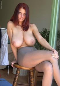 http://img116.imagetwist.com/th/14583/95sipetwtabc.jpg