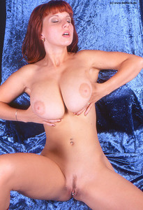 http://img116.imagetwist.com/th/14583/962qj55tpuqe.jpg