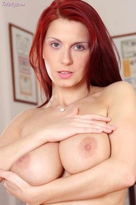 http://img116.imagetwist.com/th/14583/m8tc8ufl3bui.jpg