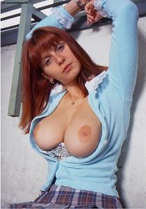 http://img116.imagetwist.com/th/14583/tucnchk1fy60.jpg