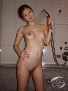 JAV Actress - Satomi