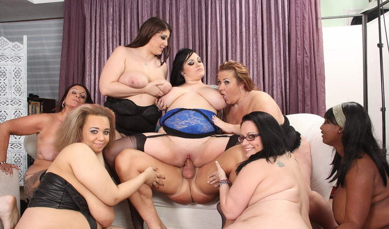8 girls Big Boob Plumper Orgy 1080p – Jeffsmodels *Early release*