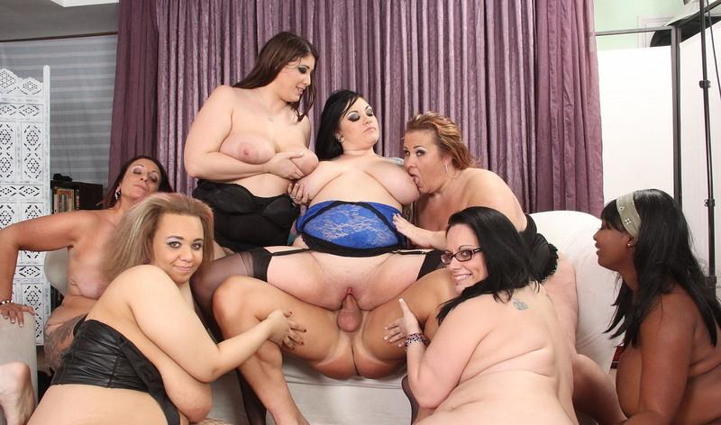 8 girls Big Boob Plumper Orgy 1080p – Jeffsmodels *Early release*