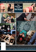 t6mythrp38o1 Gords Kinky Slave Disposal (Jewell Marceau Productions)
