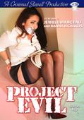 33au7hv1fp0v Project Evil (Jewell Marceau Productions)