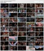 El gran amor del conde Drácula (1973) BDRip 720p