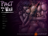 Pact with a Witch ver 0.6.6 from Jonny Melabo