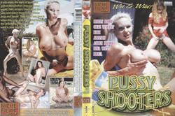 2drbda4xz57m Pussy Shooters (Niche Films)