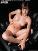 http://img116.imagetwist.com/th/14768/kpqmul8ebutd.jpg