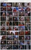 Twenty Dollar Star (1991) Rebecca Holden VHSRip