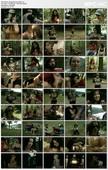 Erotic Survivor / Erotic Castaway (2001) Erin Brown [ Seduction Cinema ]