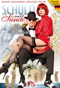 Schuld Und Sünde (2017)