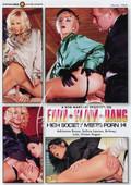eqjwador6b2w Euro Glam Bang Vol. 14