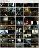 Blindspot (2008) DVDRip