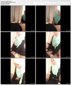 video sex abg jilbab mesum
