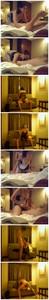 這邊是小少妇在家被纹身男劈啪[avi/440m]圖片的自定義alt信息;548129,729594,wbsl2009,82