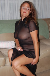 http://img116.imagetwist.com/th/14958/8dg1q27wtimq.jpg