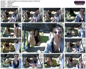 CamWhores sexualstrangers-03-Apr-17-032303 sexualstrangers chaturbate webcam show