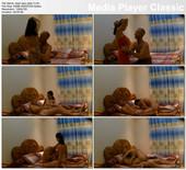 Video bokep kakek ml dengan istri muda