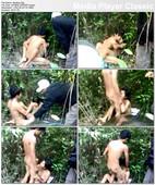 video bokep ketahuan mesum di hutan