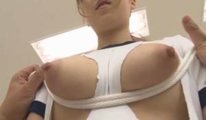 VSPDS-576 Stop Hitomi Kitagawa SP sc2