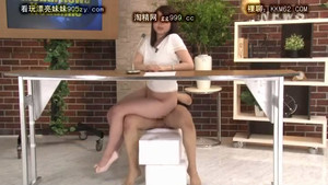 RCT-773 Dirty Girls Hole 7 sc1-2
