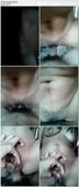 Video 6851 - Gf Horny Ride