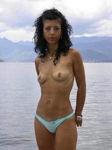 http://img116.imagetwist.com/th/15152/zprbsjq0vd76.jpg