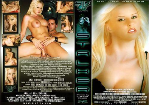 Stalker (2005)