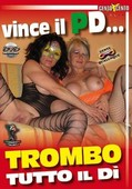 vke6jjwh6e8k Vince il PD Trombo Tutto il Di   Cento X Cento