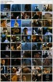 Emmanuelle au 7ème ciel / Emmanuelle 7 (1993) DVDRip