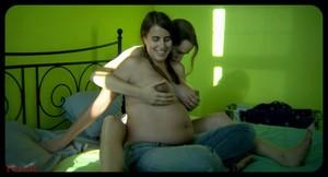 Kris Swanberg others @Autoerotic (2010) HD Sex Nude Bqdv7661z1p7