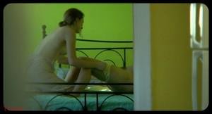 Kris Swanberg others @Autoerotic (2010) HD Sex Nude Ewjntazztowt