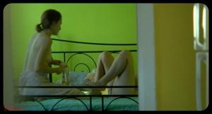 Kris Swanberg others @Autoerotic (2010) HD Sex Nude Lyaqqxj9o11u