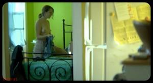 Kris Swanberg others @Autoerotic (2010) HD Sex Nude Md6pb9dodggz