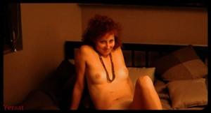 Kris Swanberg others @Autoerotic (2010) HD Sex Nude Mjbrwktj3omt