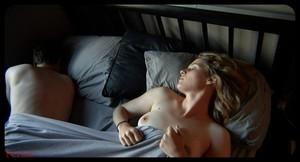 Kris Swanberg others @Autoerotic (2010) HD Sex Nude Sid9x8u62d3l