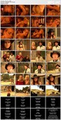 The Good, the Bad, and the Beautiful / Bikini Round-Up (2005) DVD