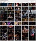 Los debutantes (2003)