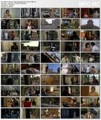 Giovani, belle... probabilmente ricche (1982) DVDRip [ Italian sex comedy ]