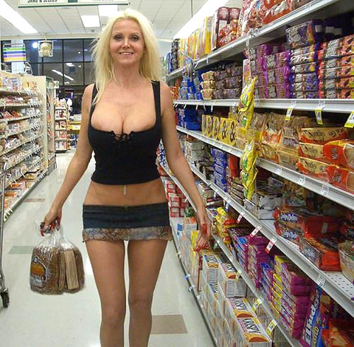 d9tfz99nbngp - Drunk girls nipple slip Downblouse pictures