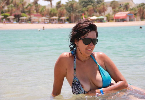 f87163qs8znl - Drunk girls nipple slip Downblouse pictures