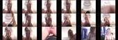 ojmdmm3rlivv - Webcam Solo Girl - AliciaLeigh