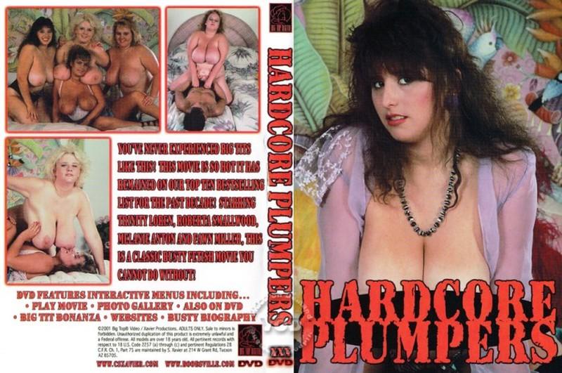 Hardcore Plumpers