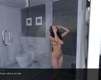 http://img116.imagetwist.com/th/15591/aggx68c9bubg.jpg